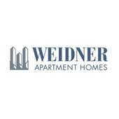 Weidner