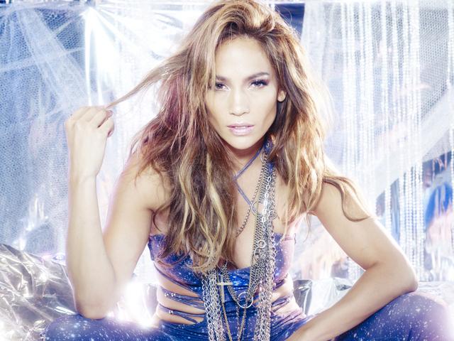 Beyond Beautiful Jennifer Lopez Forum