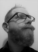BeardedBrit