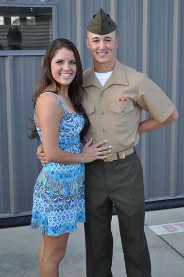 pendleton chat rooms Chat with camp pendleton single marines through video chat, im and public chat rooms to get to know them more and grow closer.