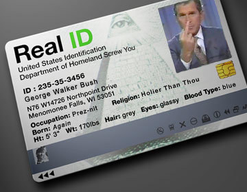 Real ID for World of Warcraft main photo