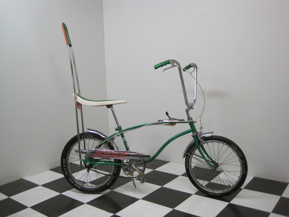 1970 huffy trophy c s cheater slick in 1970 huffy bicycle forum