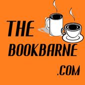 TheBookBarne