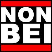 nonbei