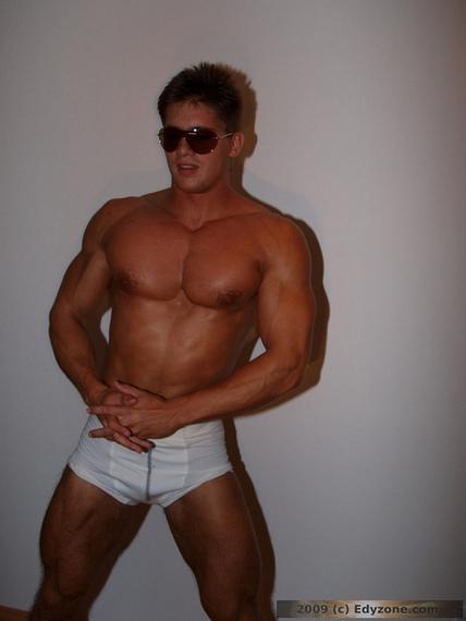 american dad kelly nude