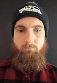 BeardedBadger