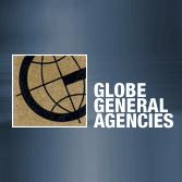 GlobeGeneralAgencies