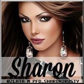 Sharon2Rusty