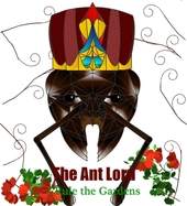The Ant Lord