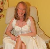Cheryl Sussex