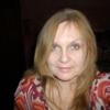 kosmicpossum1's avatar