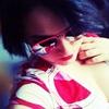 lovejoshssmile's avatar