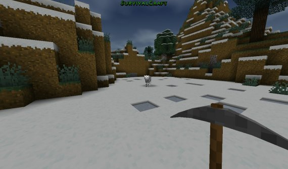 how to cook meat in survival craft