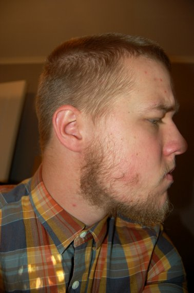 How Long Does It Take To Grow A Beard Few Factors That Affect Growth
