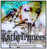 Kathyfrances