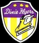 Dixie Flyer