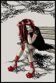 Portia Nicole's avatar