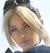 Mariya Fleischer