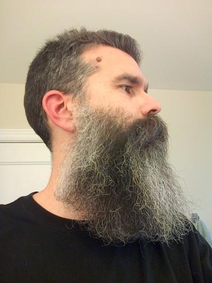just for men beard instructions