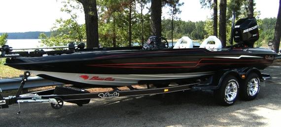 Bass Cat Boat Colors Bass Cat Boats