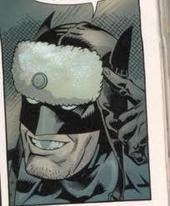 Batmankoff
