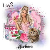 BarbaraJeansLeather