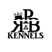 RPB KENNELS