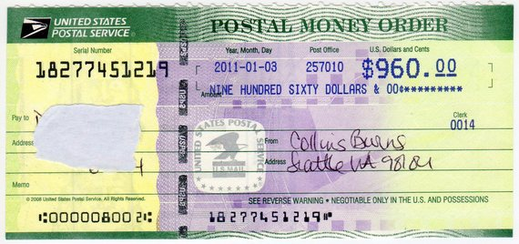Fake money order usps and with it perfect competition in - Can you cash cheques at the post office ...