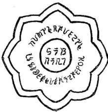 73f36cd6771b57c2512c3ecf6991055c74bca496_r.jpg