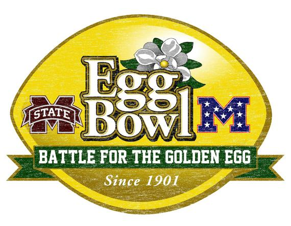 how to make an egg bowl