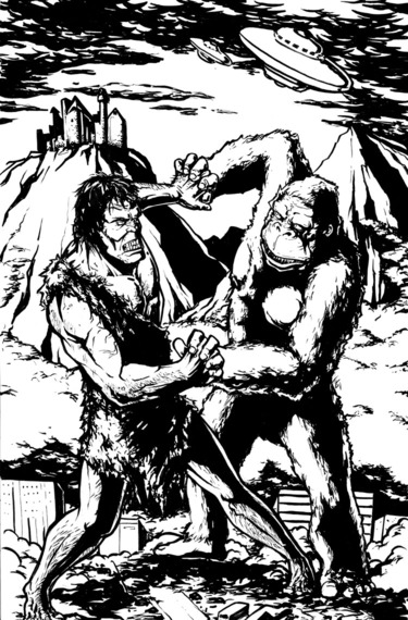 frankenstein vs god Man playing god in frankenstein god is defined as the supreme or ultimate reality: as being perfect in power, wisdom, and goodness who are worshiped as creator and ruler of the universe (merriam-webster).