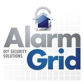 alarmgrid