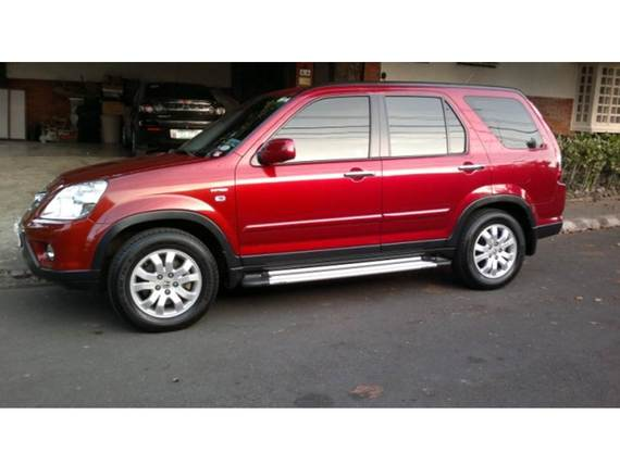 2005 honda crv for sale musclecars philippines the philippine muscle car and classic a. Black Bedroom Furniture Sets. Home Design Ideas