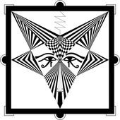 Hermetech Mastering