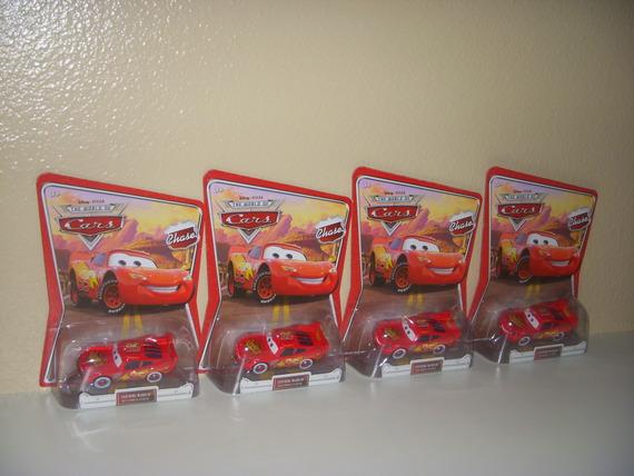 Lightning Mcqueen Stickers For Cars Cars 035 Lightning Mcqueen