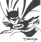 Gotham27