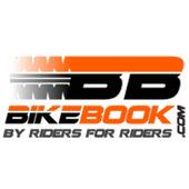 bikebook