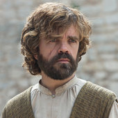 Tyrion the Imp