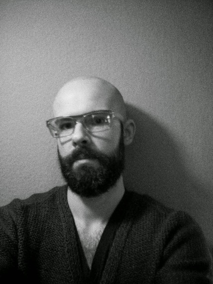 What style is best for a bald guy?  sc 1 st  Tapatalk & What style is best for a bald guy? - Beard Board