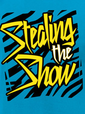 ShowStealer