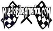 MuscleBIkeAmerica