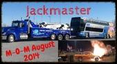 jackmaster