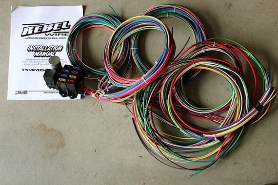 manx ii restoration in original classic and kick out manx forum i am wiring right now and i can t express how much time and energy the wiring harness from rebel wire saved me i am just ready to have some fun driving the
