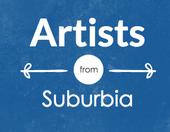 artistsfromsuburbia