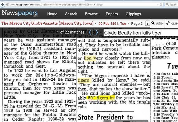 Mgm 1968 Metro Goldwyn Mayer Clg Wiki