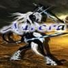 Aurora AliUna