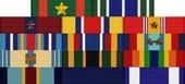 marine n soldier