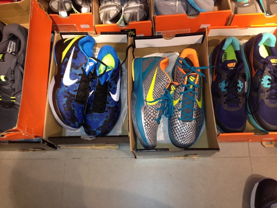 Outlet Store Updates In Philippines Forum
