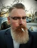 Beard69