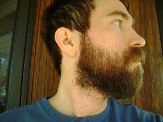 When It Es To Grooming A Beard The Technique Trim Neck And Cheek Lines Differs Following However Will Help You Your